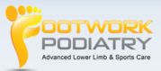 Footwork Podiatry