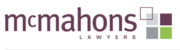 Mcmahons Lawyers