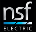 NSF Electric