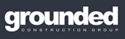 Grounded Construction Group