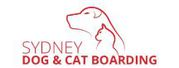 Sydney Dog and Cat Boarding