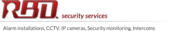 RBD Security Services