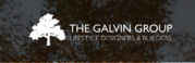 The Galvin Group