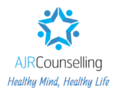 AJR Counselling counselling service