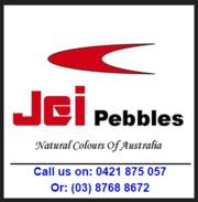 JEI Pebbles