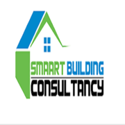 Smaart Building consultancy