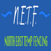 North East Temporary Fence Hire