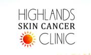 Highlands Skin Cancer Clinic