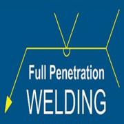 Full Penetration Welding
