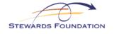 Stewards Foundation of Christian Brethren.