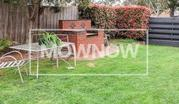 Lawn Mowing and Gardening Services New South Wales,  Sydney