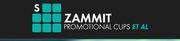 Zammit Promotional Cups ET AL