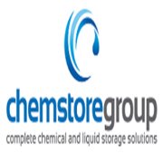 Chemstore group