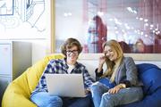 Get All Types Of Translation Services Melbourne