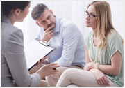 Perth's well trained and expertise Workplace mediation services