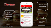 Stop - Your hunt ends here - start ordering at ozfoodhunter