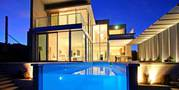 Get Skilled New Project Architects in Parramatta at Affordable Cost