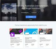 Where can you get entreprenual service in Australia?
