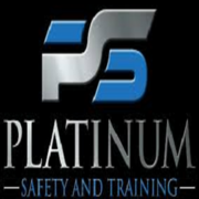 Platinum Safety and Training