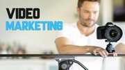 Your One Stop Company For Professional Video Production