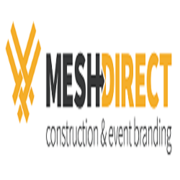 Mesh Direct