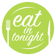 About Eatintonight