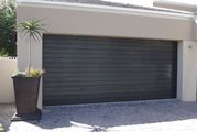 Get Exclusive Domestic Garage Doors Service