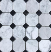 Sydney's Best providers for carrara herringbone patterns and designs
