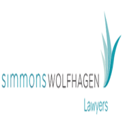 Simmons Wolfhagen