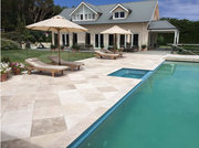 Melbourne's Widest Range of Pavers To Suit Any Project.
