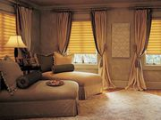 Get Effective Drape and Blind Cleaning Services in Brisbane
