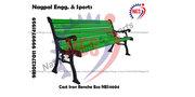 Playground Equipment Manufacturer in Delhi NCR