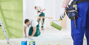 Professional Sydney Painters For Decorating and Painting Services!