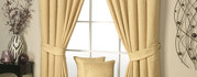 Make a call to us to avail doorstep curtains dry cleaning in Adelaide