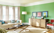 Get House Painting Services For Colorful  Spaces!