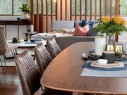 Home Styling Brisbane || 1300 766 027