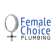 Plumber Perth | 24/7 Emergency Plumbing and Hot Water Service Perth