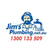 Hot Water Perth- Jims Plumbing