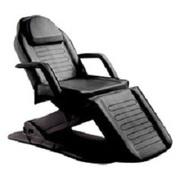 Pedicure Chairs Supplies in Australia