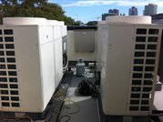 Exigency of Split System Installation in Gold Coast??? Call - 07 5597