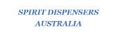 Spirit Dispensers Australia