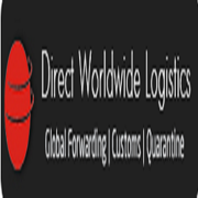 Direct Worldwide Logistics