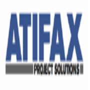 Atifax Project Solutions