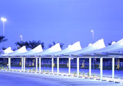 Find Commercial Umbrellas at Street Umbrellas Australia