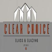 Clear Choice Glass