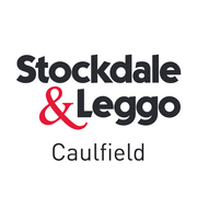 Leading Real Estate Agents in Caulfield For Sales & Leasing