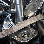 Your One Stop Stainless Steel Scrap Dealers: Call Today