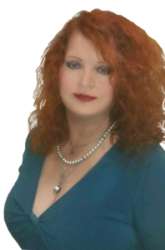 Psychic: Madeline Ros - Get Accurate & Honest Answers?