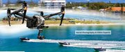 Marine Aerial Photography | ProFlight