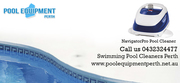 Swimming Pool Cleaners Perth